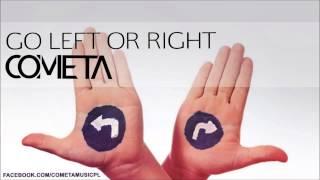 cometa-go-left-or-right-original-mix.jpg