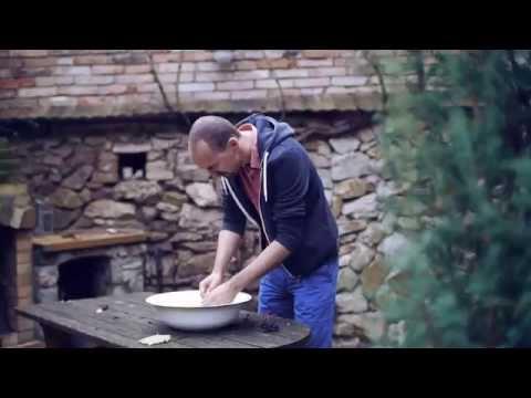BANDA - BANDA Slovakia: Javor