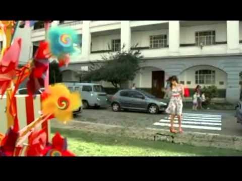 Cristal - Natalia Oreiro