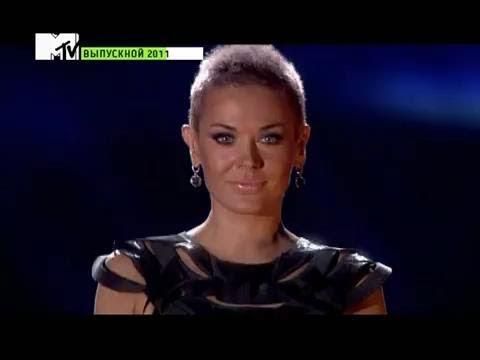 Таня Терешина - Понимай (