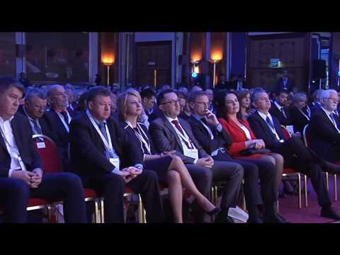 11  konvencija hrvatskih izvoznika - 2016-govor predsjednika Vlade RH Tihomira Oreškovića