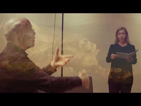 Film 9: Havsdagrar och molnflockar by Gösta Nystroem  #svenskkörmusik #swedishchoralmusic