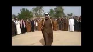 Harlem Shake - Arab style
