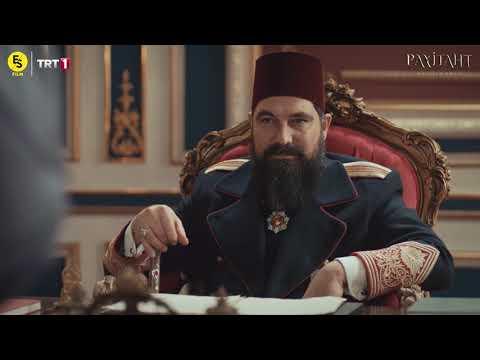"""""""Zekiye Sultan'ı saraya davet ettim."""" (109. Bölüm)"""