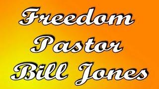 Bethel Community Church Bullhead City(6-17-18) Freedom