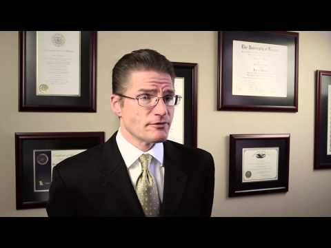 Kansas City Murder, Manslaughter and Homicide Defense Lawyer
