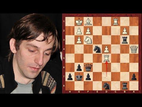 Dreaded London System!: Fabiano Caruana vs Alexander Grischuk :Grand Chess Tour Paris (Rapid) (2018)