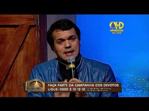 MUSICA YPE FLORIDO BAIXAR