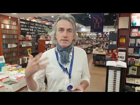 Vidéo de Michel Déon
