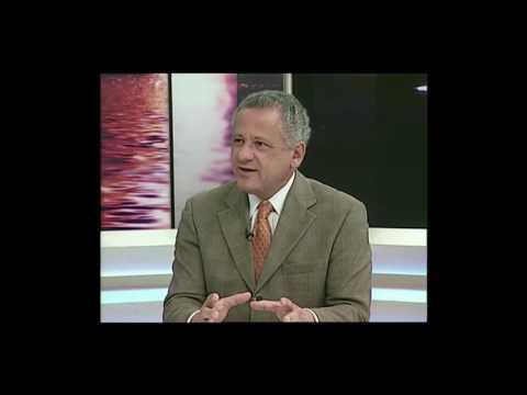 LUIZ GONZAGA BELLUZZO NO JOGO DO PODER (25/09/16)