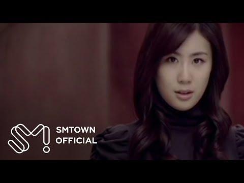 장리인(Zhangliyin)_연인이여_뮤직비디오(MusicVideo)