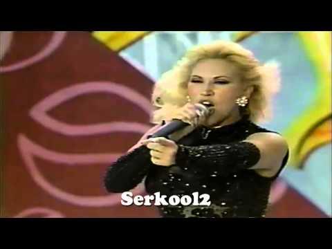 LAURA LEON [ HD ] - SUAVECITO [ Musical ]