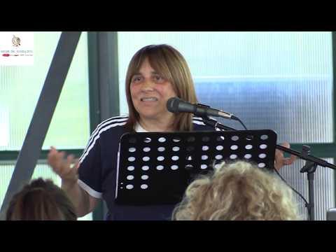 """Corso ODG Lazio """"Maladolescenza"""" – L'intervento dell'Avvocata Maria Concetta Belli"""