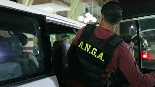 جهود-أجهزة-وزارة-الداخليه-في-التصدى-لجرائم-جلب-وترويج-والإتجار-فى-المواد-المخدرة