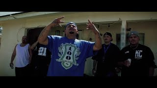 Dizzy Loc - On The Block (Official Music Video)