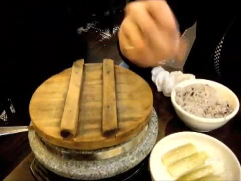 Bucheon Soondubu Restaurant