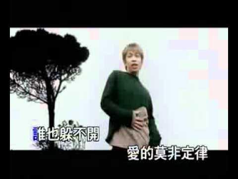 Zchen 張智成-莫非定律