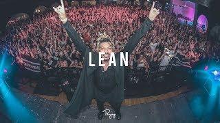 """Lean"" - Hard Party Trap Beat | Free Rap Hip Hop Instrumental Music 2017 | PapiBrecha #Instrumentals"