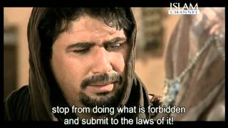 Muhammad The Final Legacy Episode 13 HD