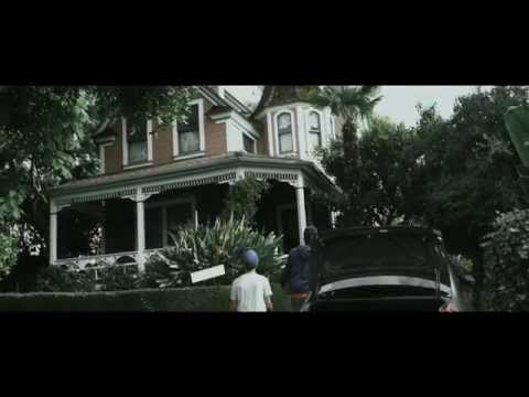 Vidéo de Neal Shusterman