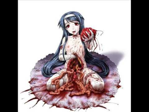 Агата Кристи Розовый бинт с кровью + субтитры и караоке