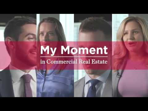 My Moment 2.0: Why Our Brokers Love What They Do