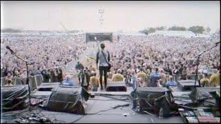 Badflower - Die (live from Epicenter)
