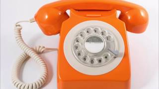 Classic Telephone Ringtone | Ringtone for Android | Old Phone Ringtones