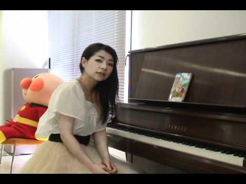 【復活!】まきちゃんねる version 『愛の雫』
