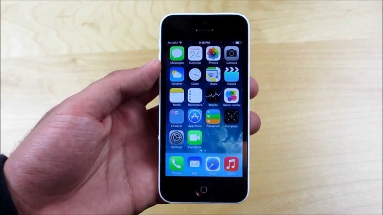 iphone 5s tricks iphone 5s amp 5c tips amp tricks 11258