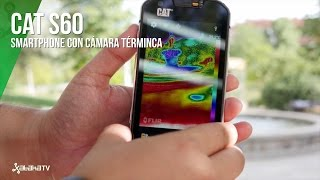 Video Cat S60 LCNqul5io3k