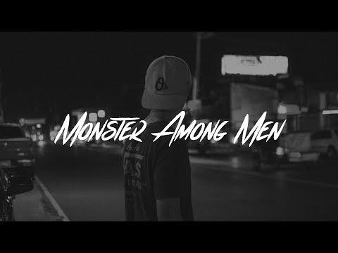 Monster Among Men