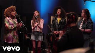 Wondering (HSMTMTS | Acoustic | Disney+)