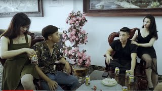Phim Ngắn Tình Nghĩa Anh Em   Phim Giang Hồ Việt Nam Hay Mới Nhất