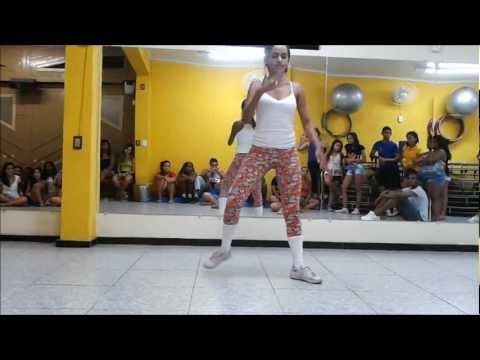 Baixar TODA GOSTOSA - MC Leozinho - coreografia