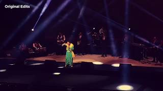 Gurdas Maan Edmonton Concert Full Incident