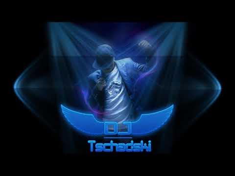 Malvina - Zabyt (Timur Shafiev Remix)