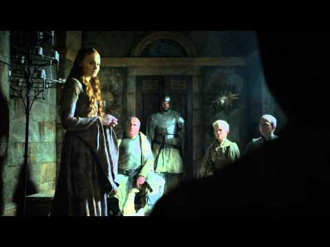 Baixar Game of Thrones Season 4: Episode #8 Preview (HBO)