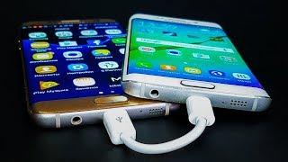 10 Configurações De Telefone Que Você Não Faz Ideia Que Existem