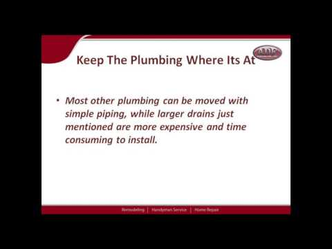 Home Remodeling Contractors 5 Best Tips For Home Remodeling