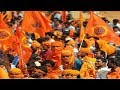 Mandir March: VHP congregation 2 days ahead of parliament session