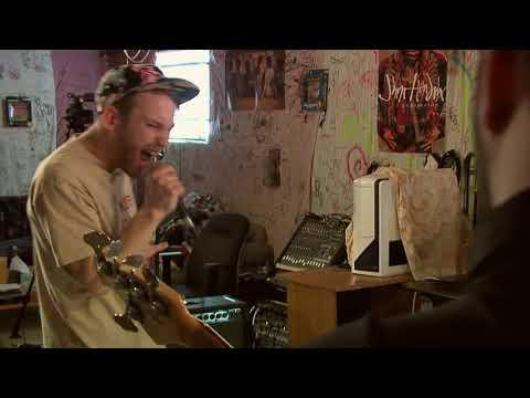 Baixar Hysteria - Rockyard (Muse cover)
