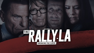 The Rally LA (Official Trailer)