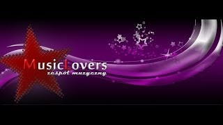 Zespół MUSIC LOVERS (cover) Alice