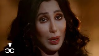 Cher - You Haven't Seen the Last of Me (Official Video) | From 'Burlesque'