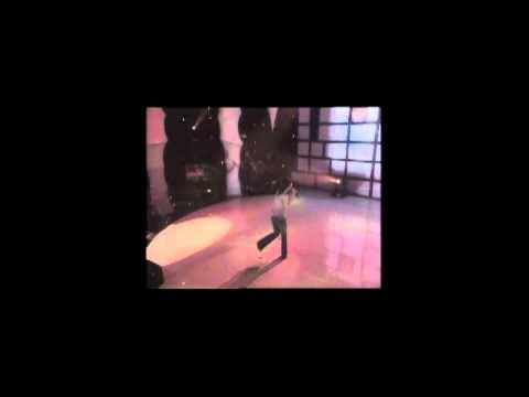 周蕙 Where Chou - 我很快樂 (官方版MV)