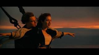 Titanic (2012) :  bande-annonce VOST