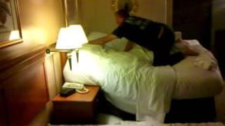 Hotel Room Youtube Full Hd Movie
