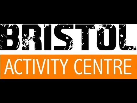 Things To Do In Bristol Outdoor Corporate Days and Group Activities Bristol Activity Centre