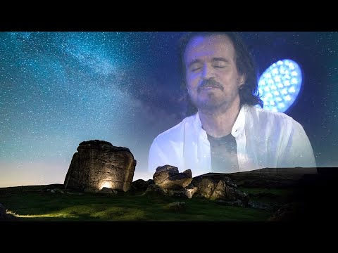 """Yanni - """"What You Get"""""""